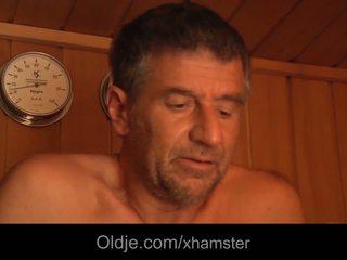 Vollbusig jung cutie blowjob 69 sex alt mann ins gesicht im die