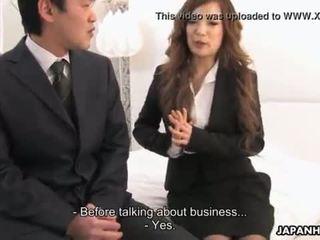 wielki ładny wielki, rzeczywistość online, nowy japoński nowy