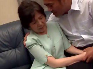 heetste japanse actie, grannies porno, matures vid