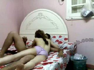 热 arab 业余 性交 sex-asw361
