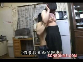 Mother molested by son