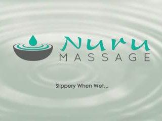 japanese best, new masturbate check, check nuru quality