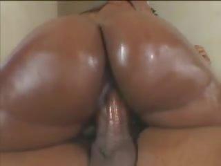 hq big butts thumbnail, hq zwart en ebony porno, anaal mov
