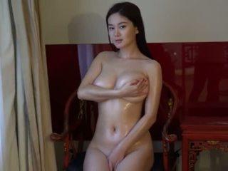 Číňan modelu yi-yang
