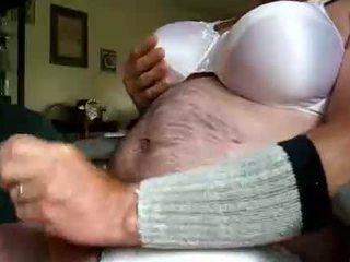 heetste masturbatie porno, controleren slipje mov, kwaliteit vrouw