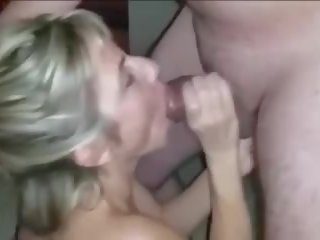 echtgenoot thumbnail, matures, milfs klem