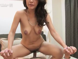 ideal japanese best, 69 hottest, online matures rated