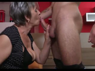great grannies, any hd porn watch