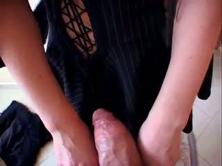 menovitý blondínky, väčšina double penetration plný, skupinový sex kvalita