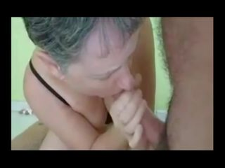 meest gilf mov, grannies, zien doggy style seks