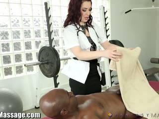 hq oral sex best, vaginal sex quality, great caucasian