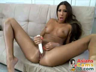 cam action, fun japanese mov, ideal girl film