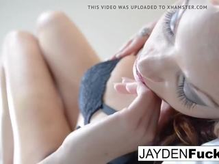Jayden Cole White Sheets Solo, Free Free Solo Mobile HD Porn