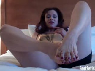 vol voet fetish actie, zien fetisch vid, amateur tube