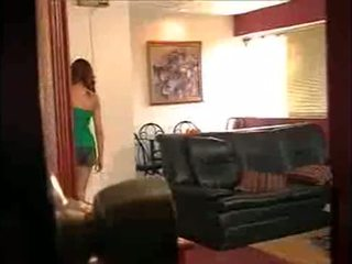 Sachie sanders - viva kuuma babes gone villi 2007