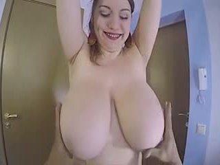 hq grote borsten, meer matures vid, milfs tube