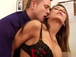 Madison ivy biuro