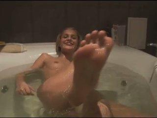 kijken schattig seks, meest hartstochtelijk thumbnail, verliefd neuken