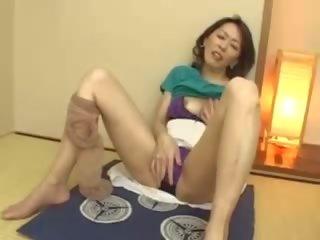 controleren japanse, zien matures gepost, mama mov