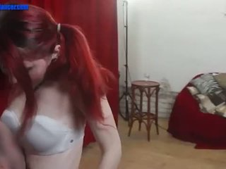 any style porno, time, you first sex