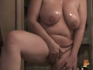 store bryster, forfall, milfs