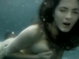 Molly Jane Underwater Sex, Free Big Boobs Porn ae