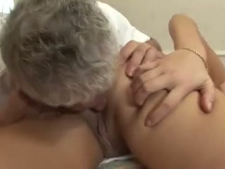 check young film, cum mov, whore sex