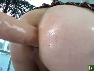 great cum, shemale hq, solo most