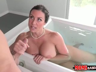 fresh fucking, real oral sex hq, sucking fun