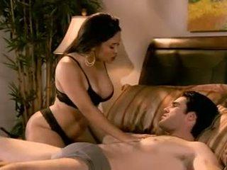 pussy licking all, big tits fun, hot pornstars full