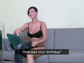 een realiteit, porn videos film, ideaal gieten porno