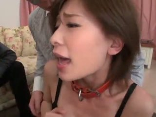 hardcore sex fun, ideal blowjob, watch asia