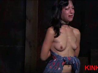 een seks film, voorlegging porno, bdsm