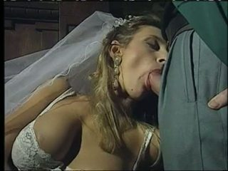 suck see, full bride quality, fantasy