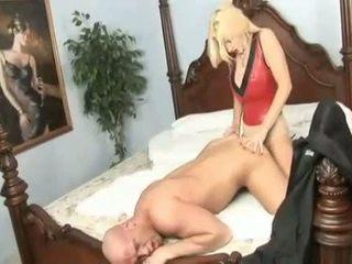 hq pervers seks, kijken milf kanaal