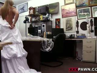 bride, most blowjob posted, uniform thumbnail