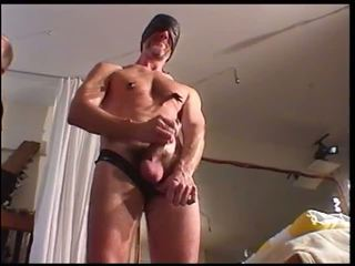 hot big dick, muscle most, rated masturbate more