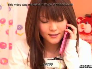 hottest cute, hot reality check, free japanese watch