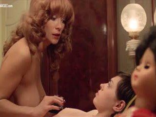 rated big boobs sex, lesbians movie, brunettes porn