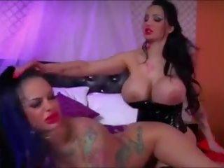 Valentine porno angelina Angelina Valentine