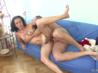 hq tieners tube, milfs, oude + young actie