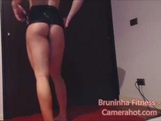 striptease, free shoes, teasing posted