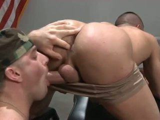 best gay real, any hunks, hottest muscle new
