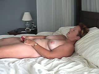 vol masturberen video-, beste dildo's scène, masturbatie klem