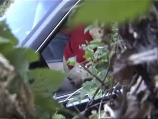 hottest voyeur thumbnail, outdoors posted, any spy cam
