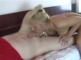 masturbazione, pornostar, serbian