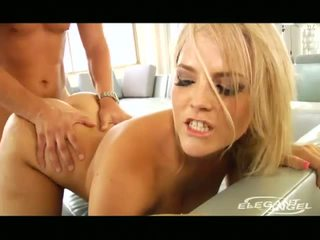 assfucking fresh, ideal doggy style, see anal fresh