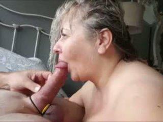 online grote borsten seks, online bbw, mooi oma vid