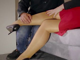 neuken film, milfs porno, voet fetish neuken