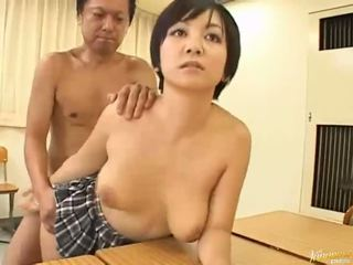 quality japanese, new exotic, more blowjob new